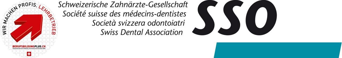 Zahnarztpraxis Carollo Wolhusen